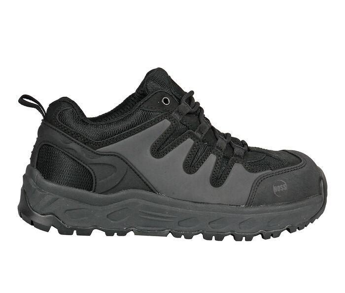 Men's Hoss Boot Eric Low Work Shoes