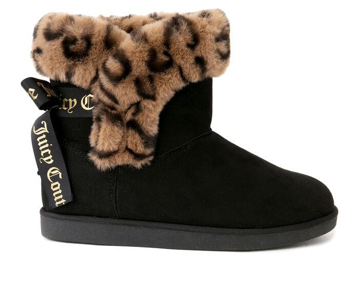 Women's Juicy King Winter Boots