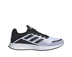 Men's Adidas Duramo SL Running Shoes