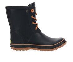 Women's Western Chief Danielle Mid Rain Boots