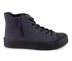 Women's Wanted Grand High Top Sneakers
