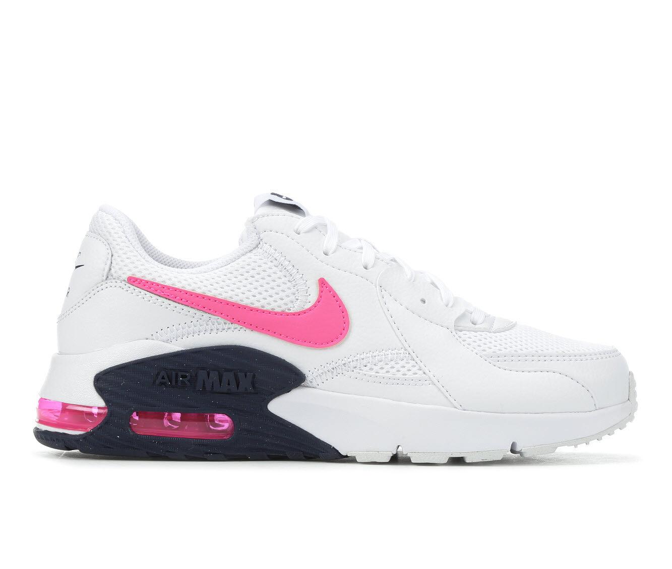 shoe carnival nike air max