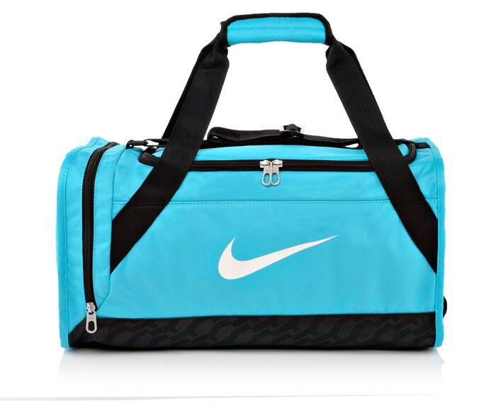 Nike Brasilia 6 Extra-Small Duffel Bag