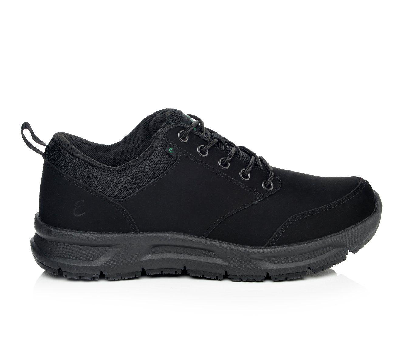 with mastercard buy cheap websites Men's Emeril Lagasse Quarter Nubuck Mesh Men's Safety Shoes buy cheap 2015 buy cheap best wholesale pSYKrKNN