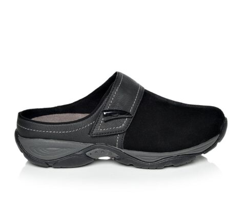 Women's Easy Spirit Eliana Clogs