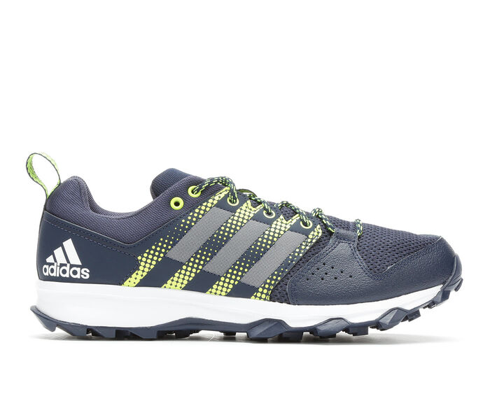 Men's Adidas Galaxy Trail Running Shoes
