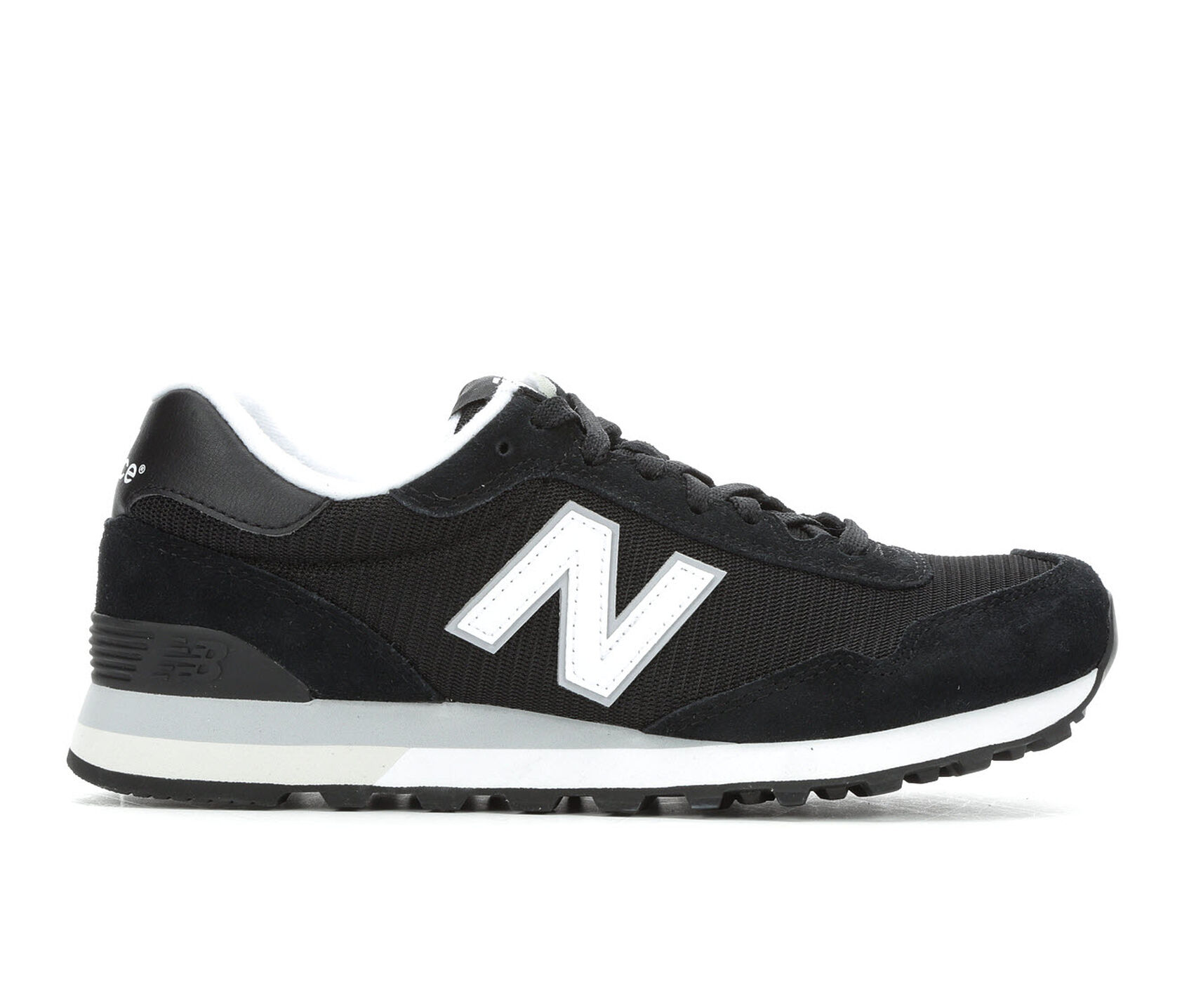 incredible prices great variety models lowest discount Women's New Balance WL515 Retro Sneakers