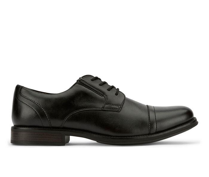 Men's Dockers Garfield Dress Shoes