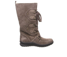 Women's Bearpaw Justice Winter Boots
