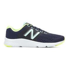 Women's New Balance DRAFT Running Shoes