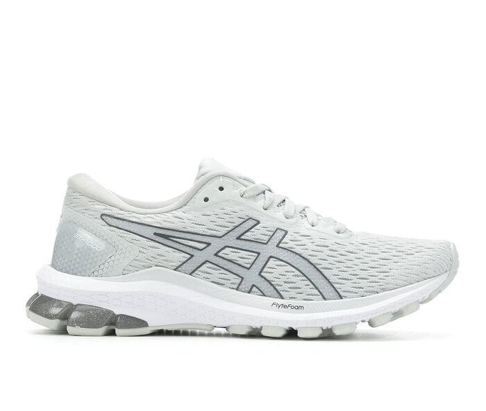 Women's ASICS GT 1000 9 Running Shoes