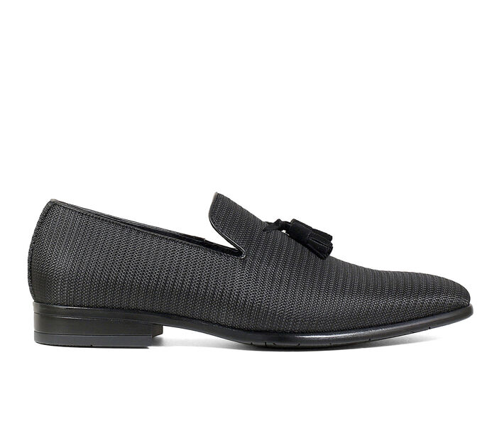 Men's Stacy Adams Tazewell Loafers