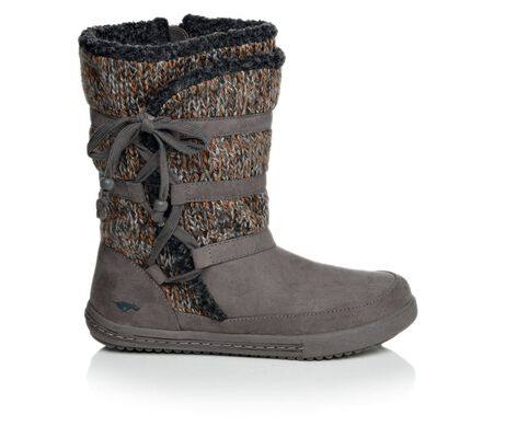 Women's Rocket Dog Palmetto Boots