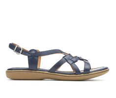 Women's B.O.C. Kesia Sandals