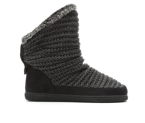 Women's Y-Not Accessories Angled Marled Boot