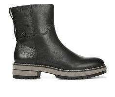 Women's Franco Sarto Roalba 2 Boots