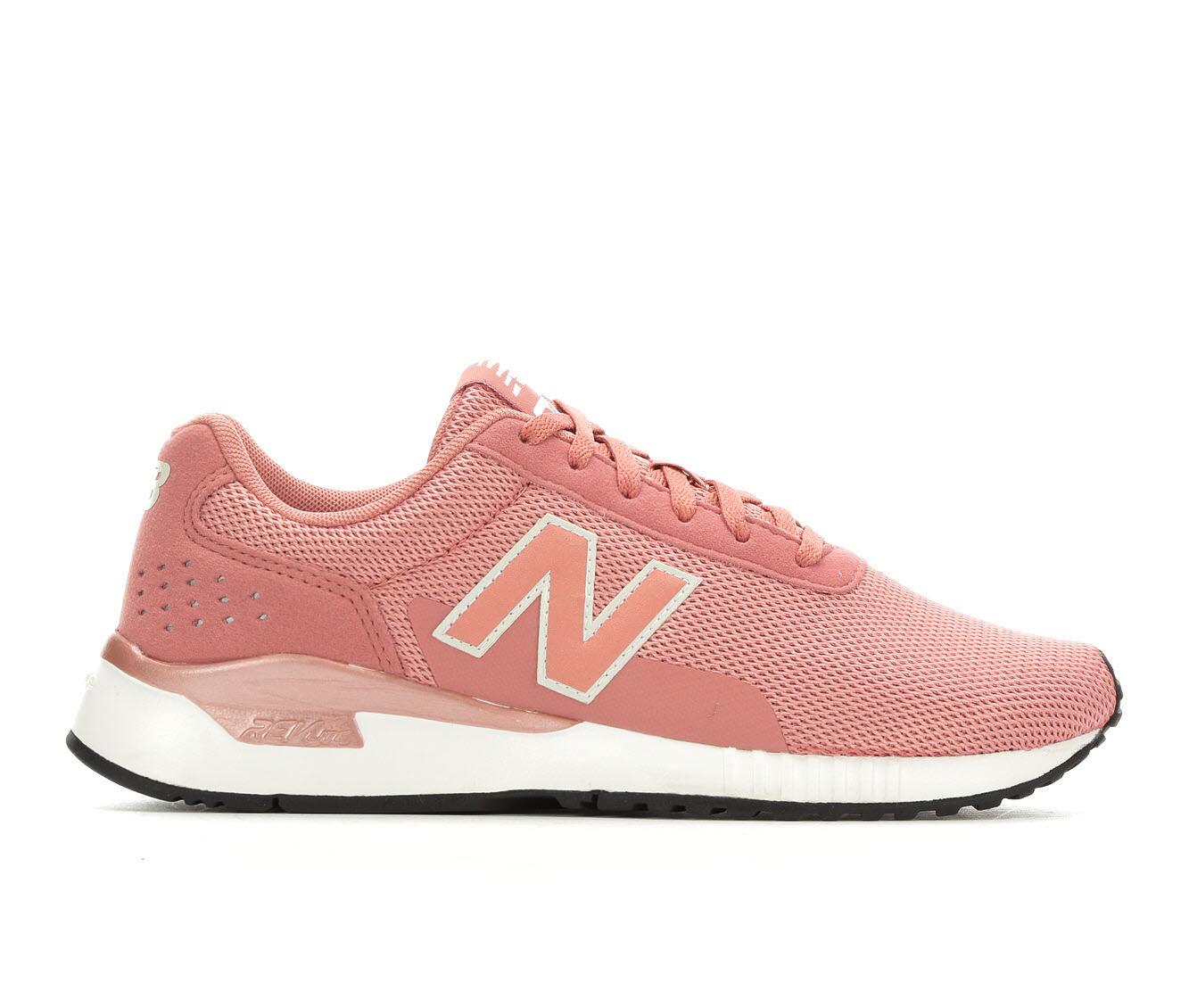 06fba349 new balance retro sneakers womens