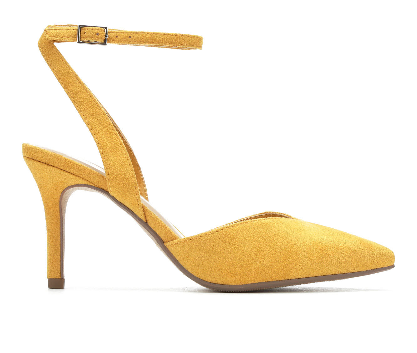 uk shoes_kd6188