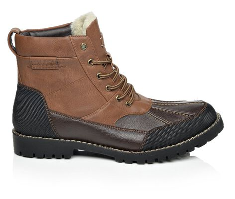Men's Madden M-Covert Duck Boots