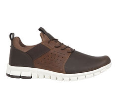 Men's Deer Stags Betts Casual Shoes