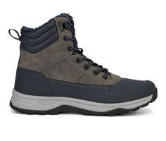 Men's Xray Footwear Half Dome Boots