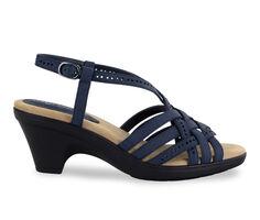 Women's Easy Street Jackson Dress Sandals
