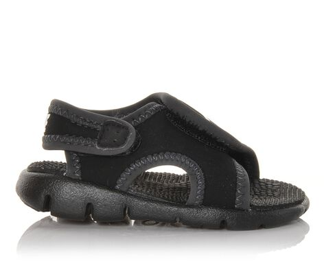 Kids' Nike Baby Sunray Adjust 4 Sandals