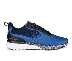 Men's Vance Co. Spade Sneakers
