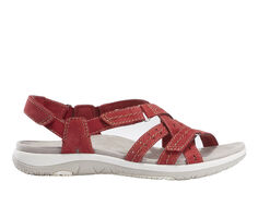 Women's Earth Origins Savoy Sammie Sandals