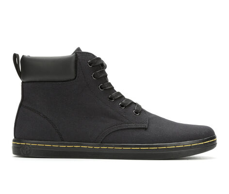 Women's Dr. Martens Maelly High Top Sneakers