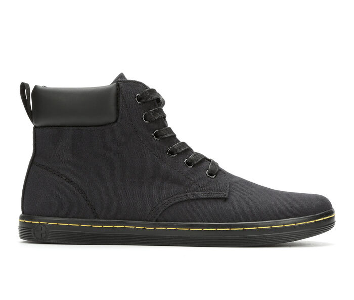 Women's Dr. Martens Maelly Casual Shoes