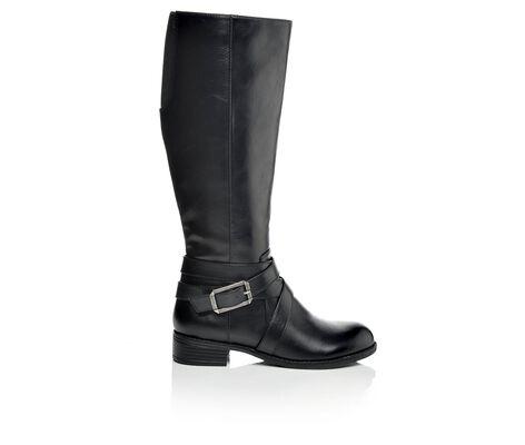Women's LifeStride Subtle Riding Boots