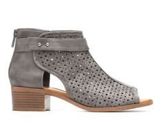 Women's Unr8ed Miracle Booties
