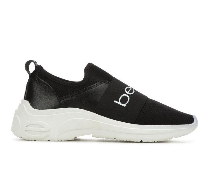 Women's Bebe Sport Ladd Sneakers