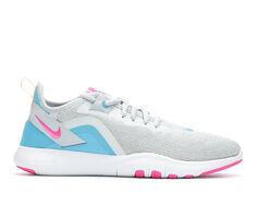Women's Nike Flex Trainer 9 Training Shoes