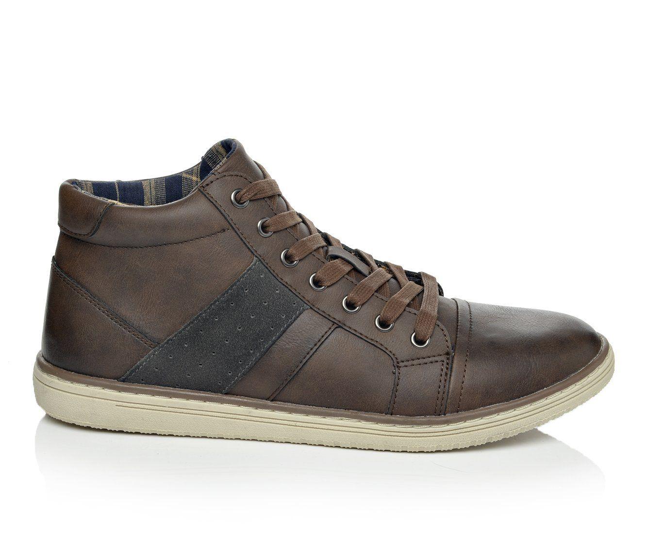 Men's Gotcha Finnega Sneakers