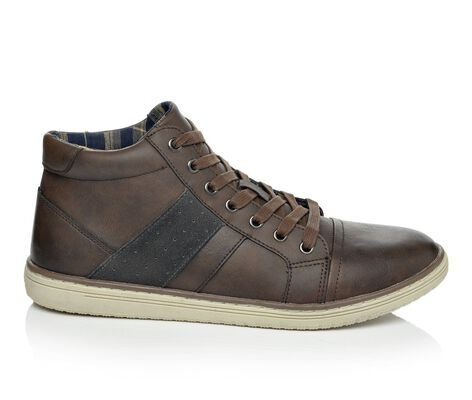 Men's Gotcha Finnega Sneakers