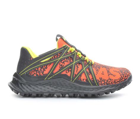 Boys' Adidas Vigor Bounce J 3.5-7 Running Shoes