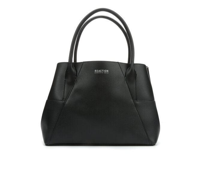 Kenneth Cole Reaction Pure Satchel