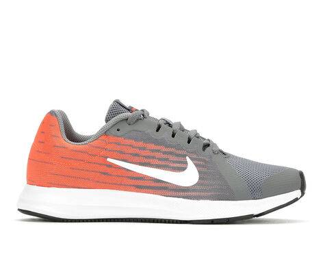 Boys' Nike Downshifter 8 3.5-7 Running Shoes
