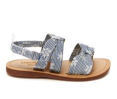 Girls' OshKosh B'gosh Infant & Toddler Beachie Sandals