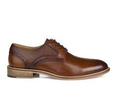 Men's Thomas & Vine Clayton Dress Shoes