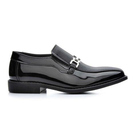 Boys' Felipe Stefano More 11-7 Dress Shoes