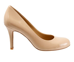 Women's Trotters Gigi Pumps