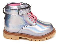 Girls' Carters Toddler & Little Kid Banja Boots