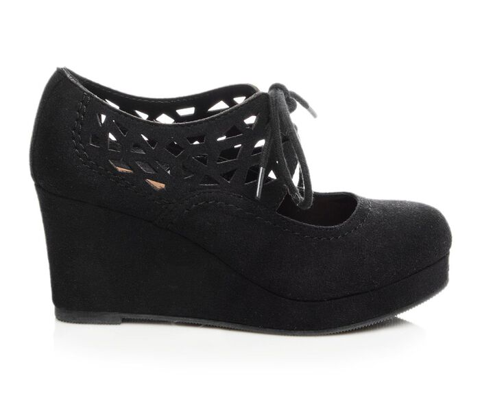 Girls' Y-Not Jasmine 11-5 Casual Shoes