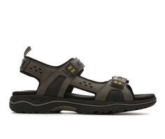 Men's Gotcha Orson Hiking Sandals