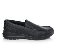 Men's Rockport Junction Point Slip On Shoes