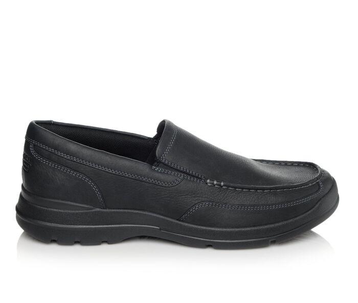 Men's Rockport Junction Point Slip-On Shoes