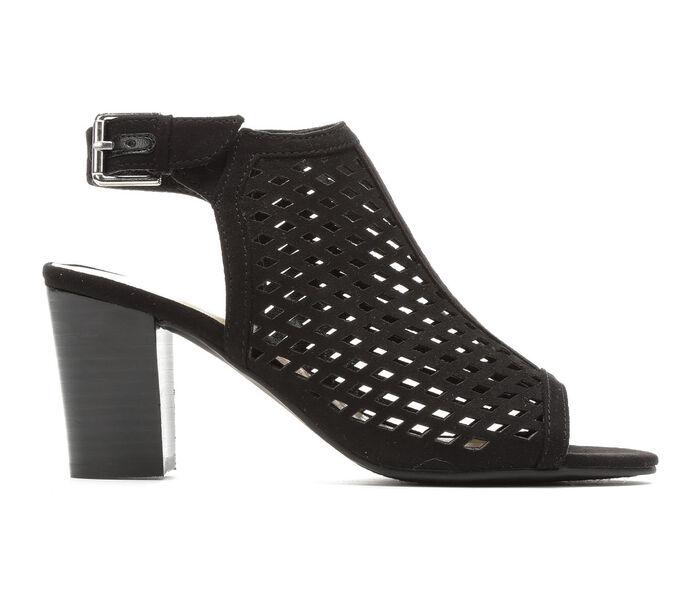 Women's Unisa Ungiaro Stacked Heel Dress Sandals